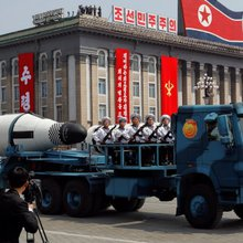 Is NZ safe from North Korea's threat of nuclear war?