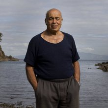 The lost boys of the Barrier - National - NZ Herald News