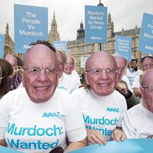10 most controversial Tory scandals