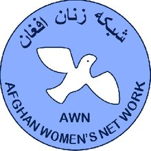 Afghan Women's Network.Newsletter