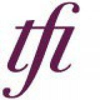 Ask A TFI Expert: Summer Jobs & Summer School With Hollie Sobel, PhD