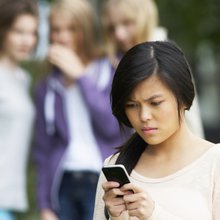 5 Ways Cyber Bullying is Different than Face-to-Face Bullying