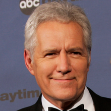 Alex Trebek of 'Jeopardy!' is recovering from brain surgery - here's what you need to know about ...