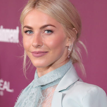 Julianne Hough opens up about her battle with endometriosis - here's everything you need to know ...