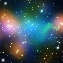 The Best Evidence for Dark Matter & the Uncertainty Therein