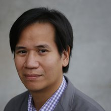 AP appoints Dharapak as Asia-Pacific photo editor