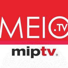 Meio.TV