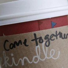 Why you should talk to your Starbucks barista about race