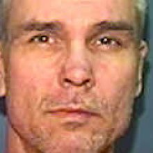 Florida Executes Man Convicted For Murdering Two Exotic Dancers