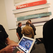 Digital literacy in the US: 3 ways the Obama administration is fueling the tech revolution