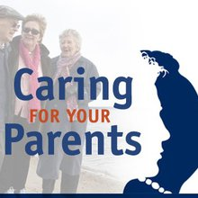 Share Your Caregiving Story with WGBH