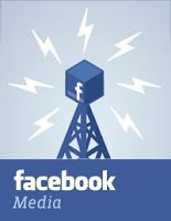 Making Facebook Make News