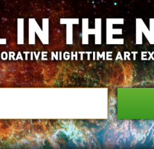 'Call in the Night' experiment is creating an actual social network | Digital Trends