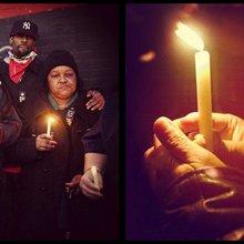 """Murder on the B46""   The Brooklyn Ink"