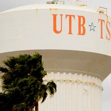 Mass Layoffs as UT-Brownsville and Texas Southmost College Split