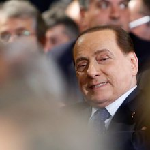 Italy Court Confirms Berlusconi Acquittal in Sex Case