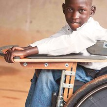 How tech giants-Google and Microsoft are driving a digital inclusion future for all #IDPD