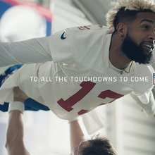 Super Bowl 52: The 13 Ads That Will Stick With Us (For-Ev-Er)