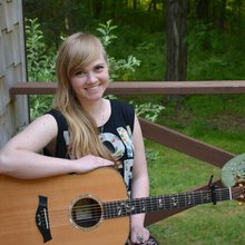 Music healed Winsted teen's hurting heart