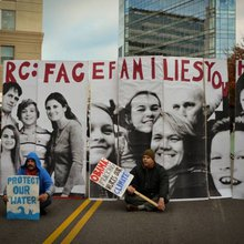 For FERC's Sake, Regulate