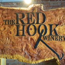 Red Hook Winery: Three Years After Hurricane Sandy