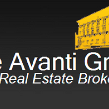 The Avanti Group Article Code 81345782170: Welcome to The Avanti Group