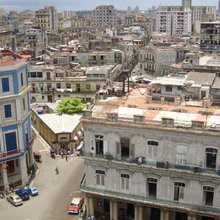 Thinking of traveling to Cuba? - Champagne Living