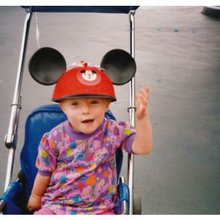 Disney holds special magic for visitors with disabilities