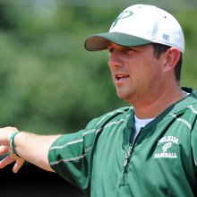 Crenshaw: Comeback win was Pelham baseball team's gift to coach on painful day