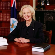 Social media reacts to Governor-General's support for marriage equality