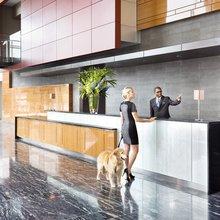Property Management: Striving for Satisfaction