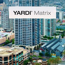 Yardi Matrix Winter Outlook: Moderation on the Horizon?