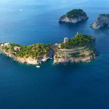 Escape to the Amalfi Coast: Capri, Sorrento and Mariah Carey's Secret Retreat