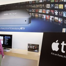 Apple's going to launch a TV service this fall that could kill cable