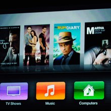 Apple's upcoming TV subscription service will launch without NBC after feud with Comcast