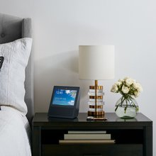 Everything that works with Amazon Echo and Alexa