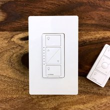 The Best Smart In-Wall Dimmer Switches of 2017