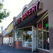 Iconic Peters' Bakery Dogged by Racism, Retaliation Allegations