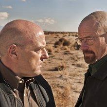 'Breaking Bad' shows bygone meth era, Utah law enforcement says