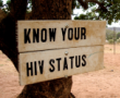 The Scarlet Letters: HIV and Adolescent Life in Africa