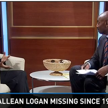 Vanished: Allean Logan disappeared 13 years ago, and her case is still unsolved