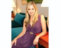 Vanity tour: Andrea Pomerantz Lustig