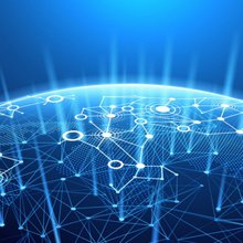 Blockchain Simplified for Investors