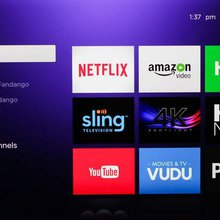 What investors should do with the Roku Inc IPO