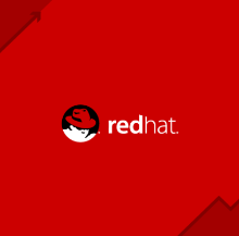 Can investors see profits on Red Hat after major earnings and a huge price surge?