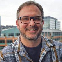 Disruptors 2015: Tom Weiland, AmazonFresh