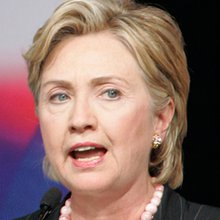 Hillary Clinton's Higher Education Proposal Could Hurt Munis