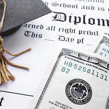 Student loan debt: America's next big crisis