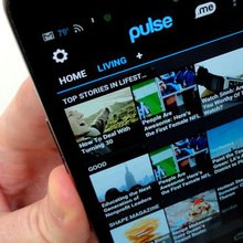 7 free, must-have Android apps for news junkies | here's the thing