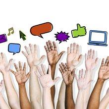 4 Important Metrics for Social Recruiting - Tools For Recruiters | RecruitingTools.com